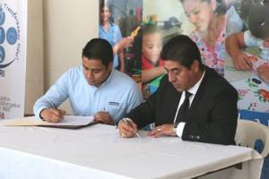 92-firman-convenio-empresas-privadas-municipalidades-e-instituciones-01
