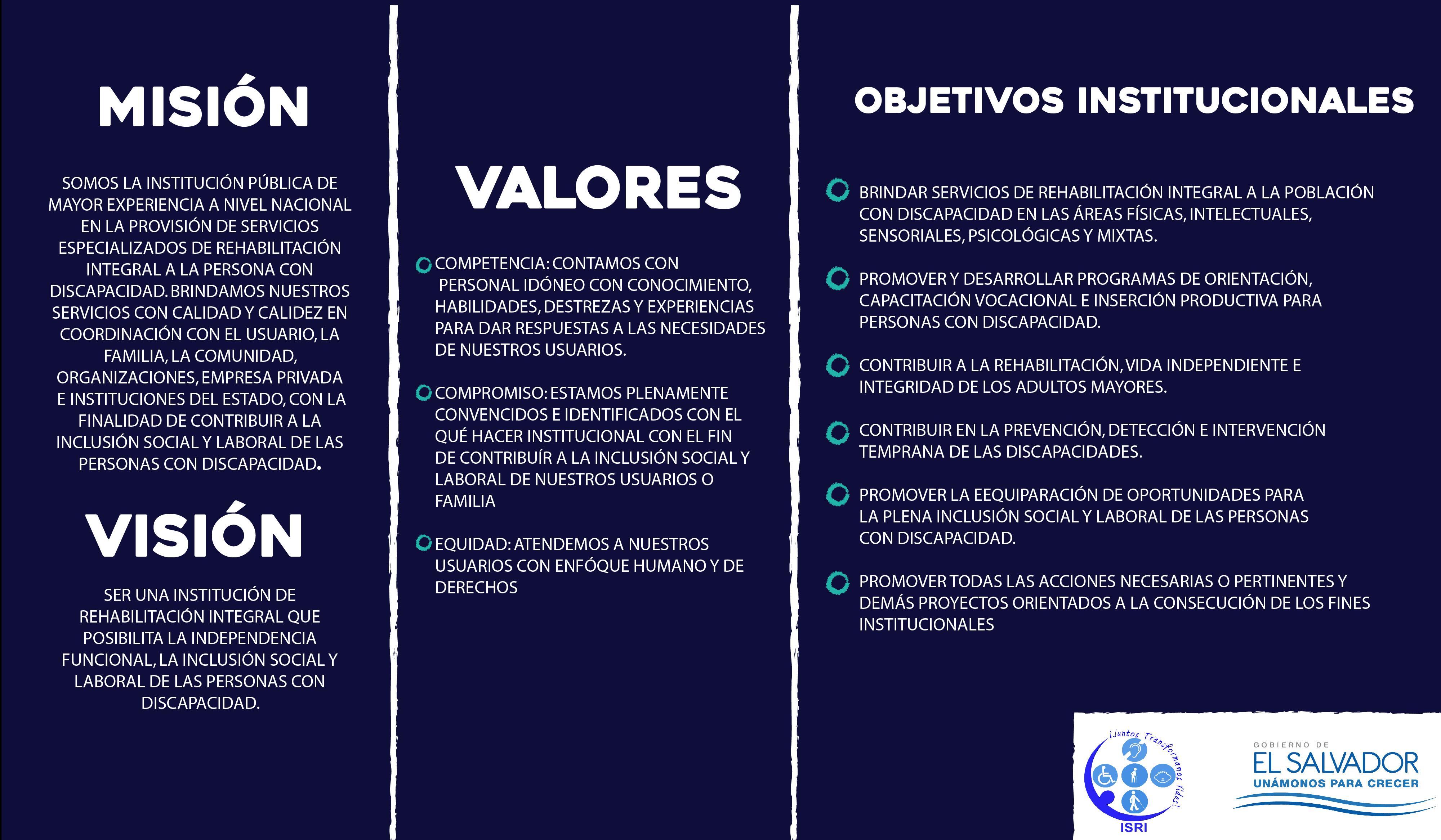 FILOSOFÍA INSTITUCIONALES-01