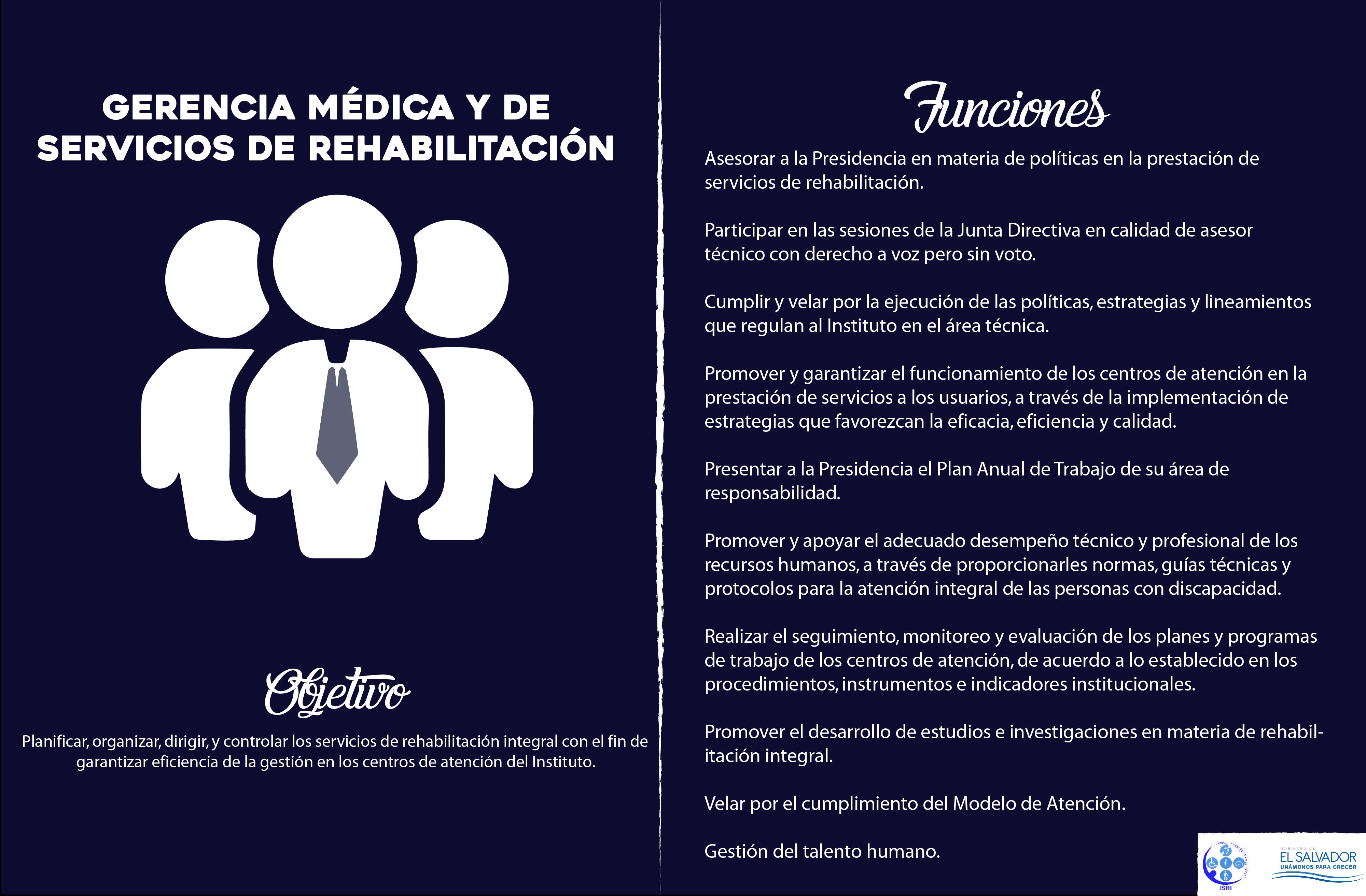 GERENCIA MÉDICA-04
