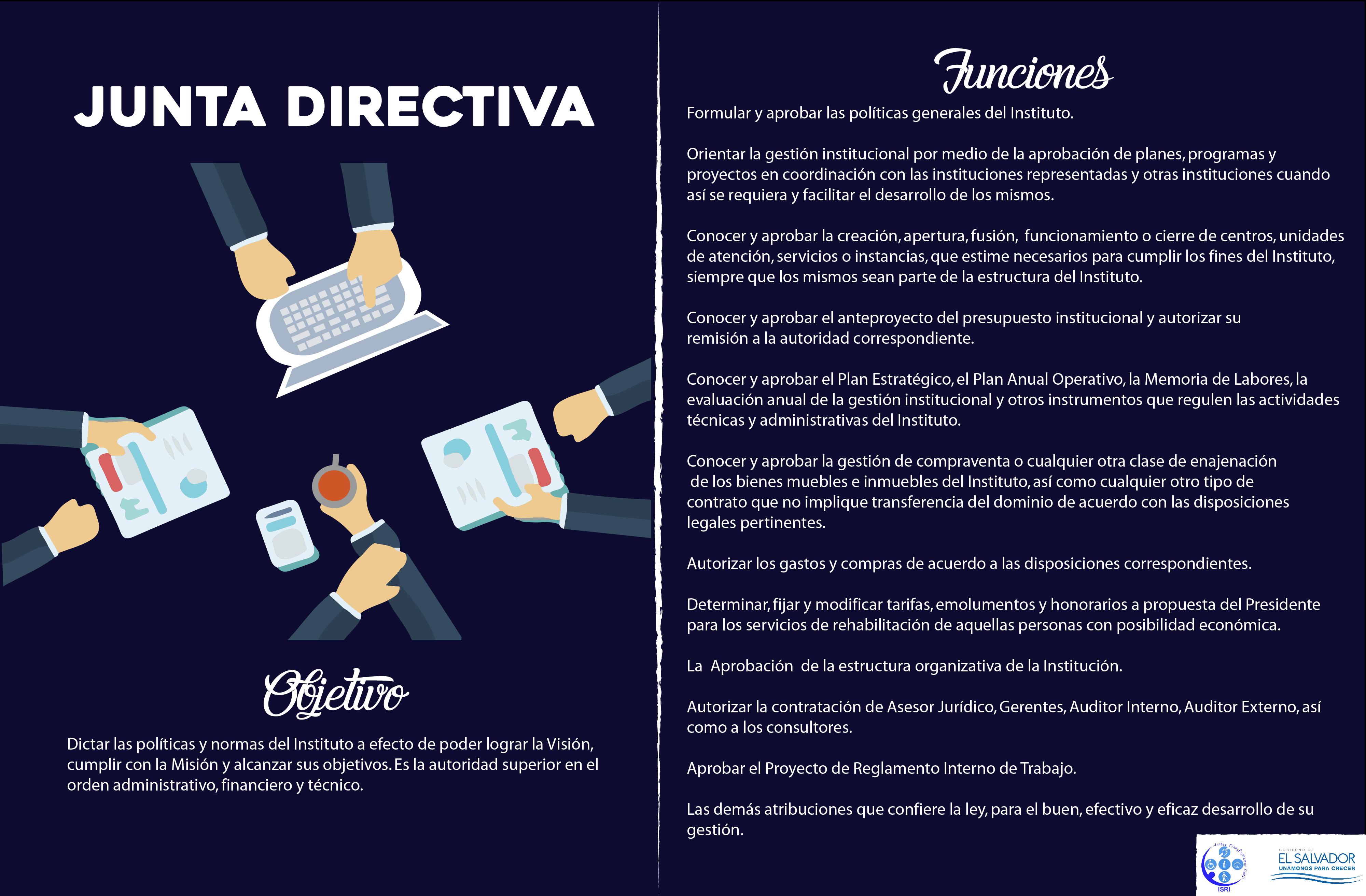 JUNTA DIRECTIVA-01-01