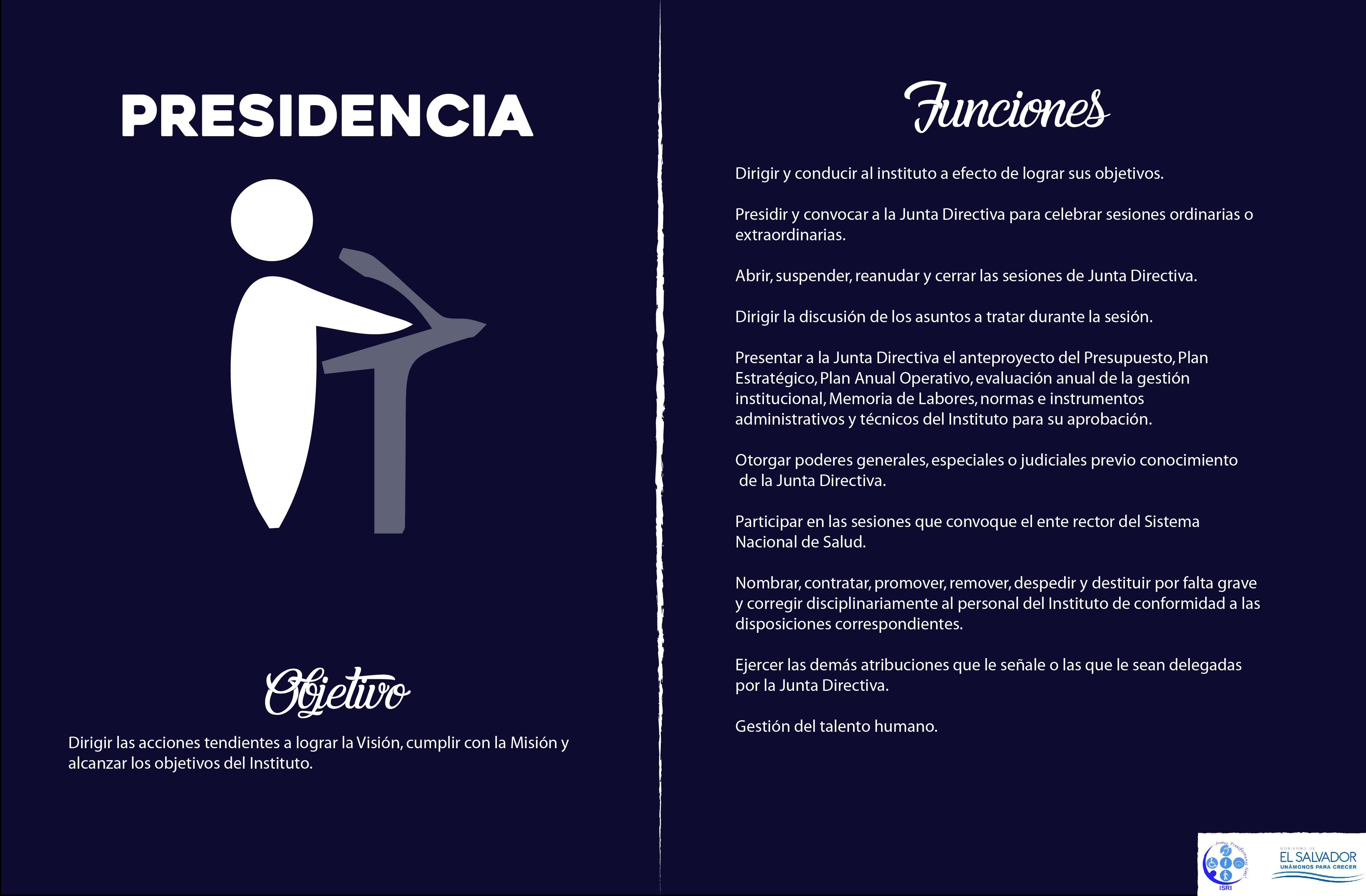 PRESIDENCIA-02