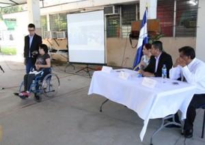 118 ISRI PRESENTA SU RENDICION DE CUENTAS 2