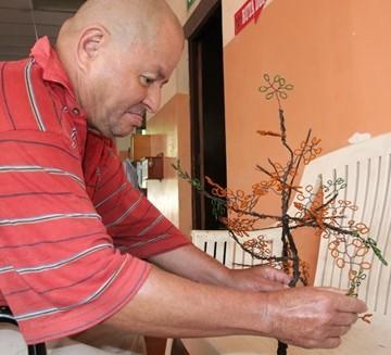 72 POTENCIANDO HABILIDADES EN LOS ADULTOS MAYORES