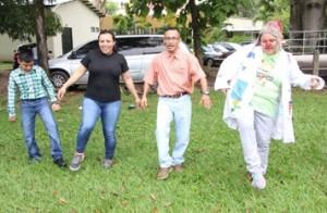 91 CRIOR REALIZA TALLER AUTOCUIDO FAMILIARES PERSONAS CON AUTISMO1