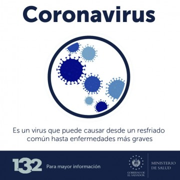 CORONAVIRUS-132-1-CUADRADA-1024x1024