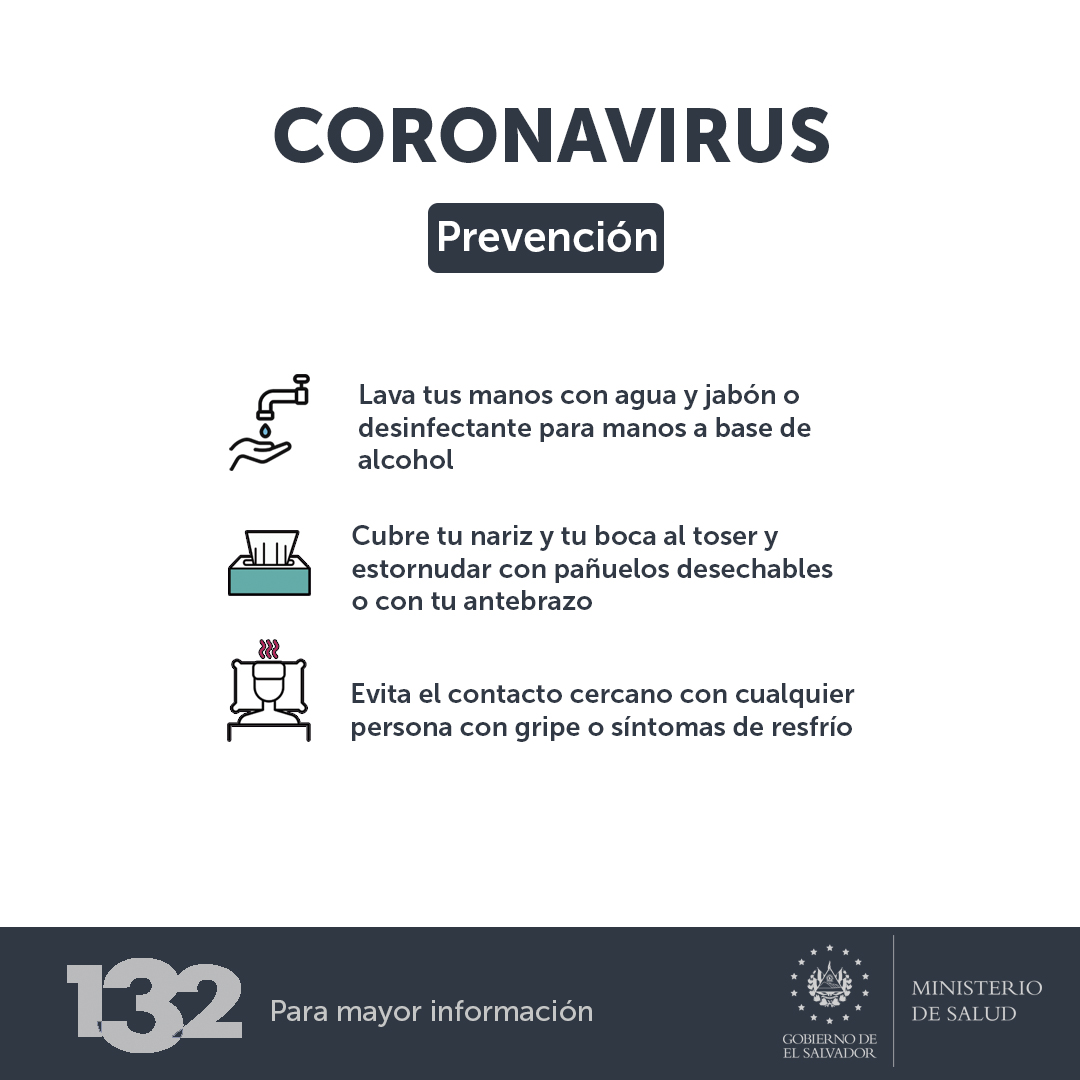 CORONAVIRUS-132-6-CUADRADA