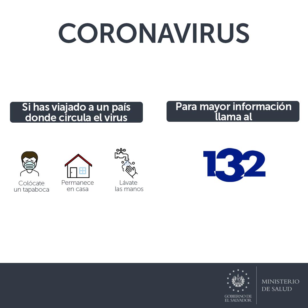 CORONAVIRUS-132-7-CUADRADA