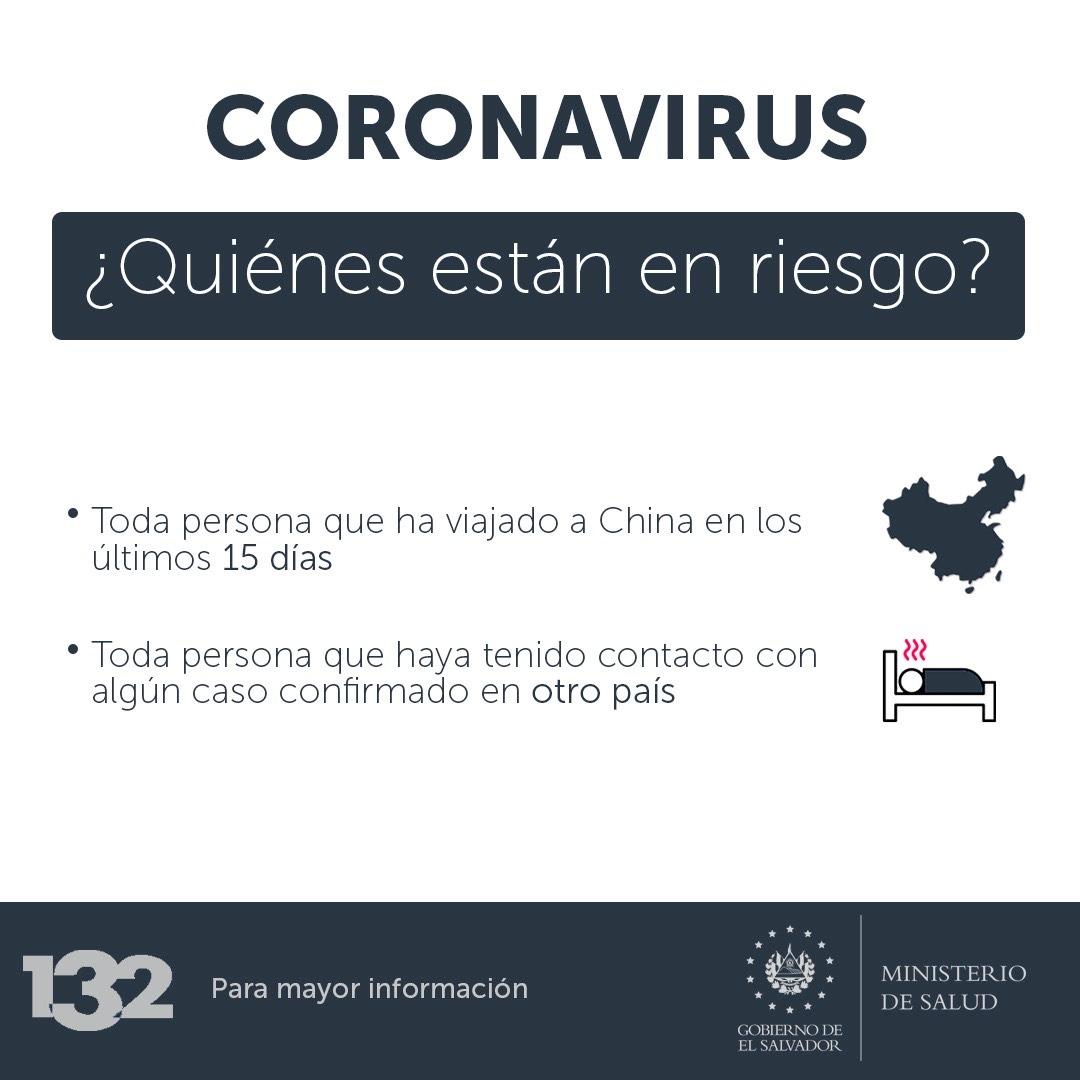 CORONAVIRUS-132-8-CUADRADA