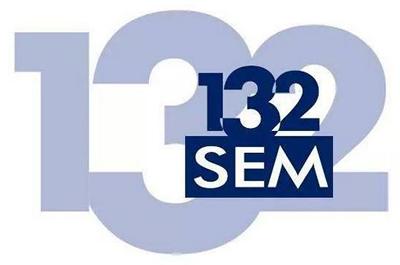 logo_sem_400x265